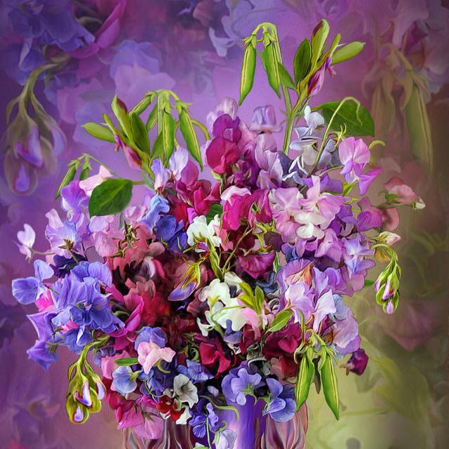 sweet-pea-bouquet-c…